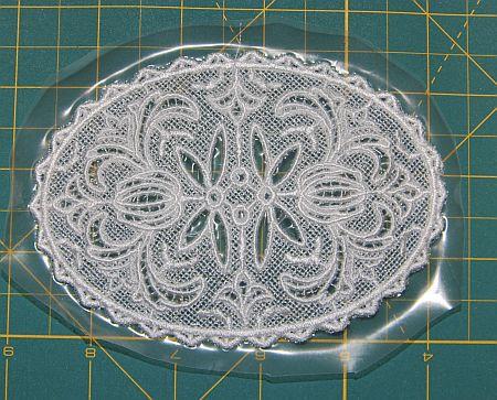 lace sticken 4