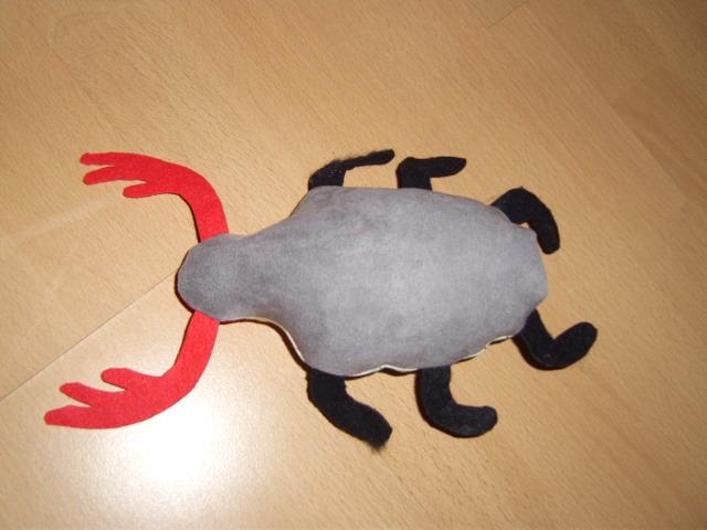 Hirschkaefer2