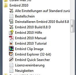 embird clip screen