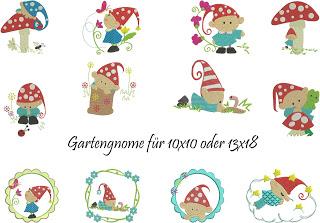 gartengnome_uebersicht