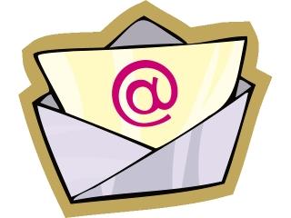 jpg_letter4