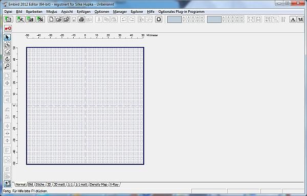 screen1a