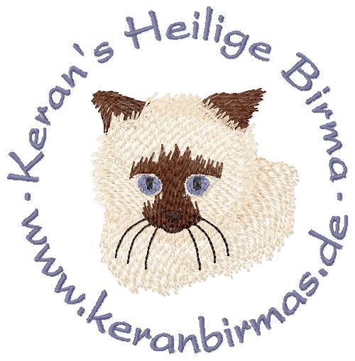 Logo mit Kitten14x20_2