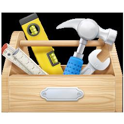 toolbox_256