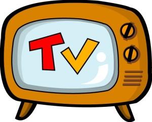 Fernseh-Tipp: Unsere Tracht und die Macht