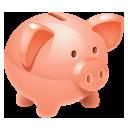 piggy_bank_128