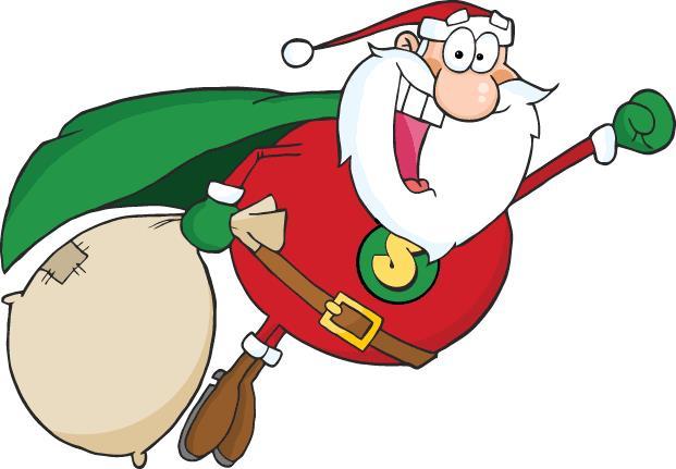 jpg_3405-Super-Santa-Claus-Fly