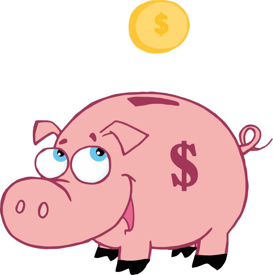jpg_0743-Pig-bank
