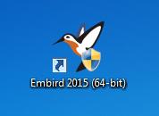 embird2014