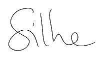 silkeblog200