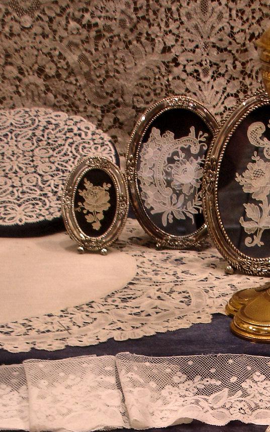 Foto: http://en.wikipedia.org/wiki/File:Verknipte_kantstrook.JPG