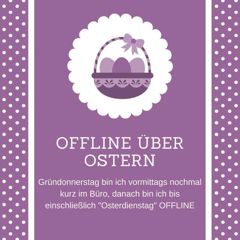 Offline OStern